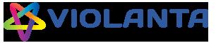Виоланта системы доступа и хранения <br />работаем с 2008 года